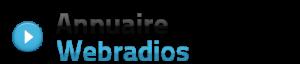 Annuaire-Webradios