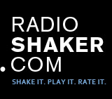 RadioRhaker
