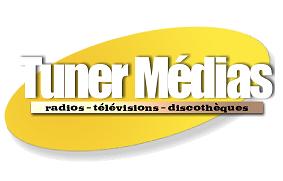 TunerMedias