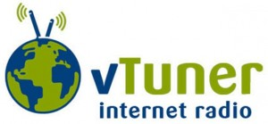 vTuner